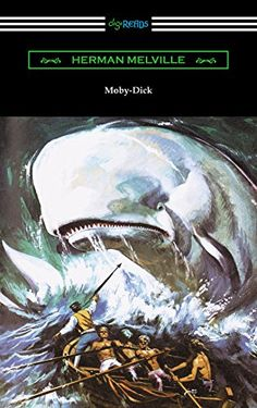 Good vs moby dick evil ahab consider, that