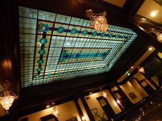 Check this out: I Had The Worst Paranormal Experience Of My Life At The Geiser Grand Hotel. https://re.dwnld.me/6jJq6-i-had-the-worst-paranormal-experience-of-my-life-at-the