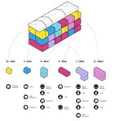 open-source-campus-carlo-ratti-associati-architecture_dezeen_plan.gif (1704×1796)