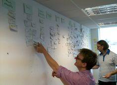 UK Government Digital Service  Design Principles