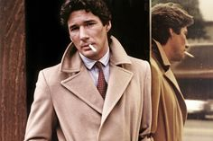 American Gigolo and the Rise of the Armani Generation - American Gigolo Rise Of Armani - Grailed