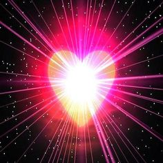 """""""You are love in physical form. You are pure positive energy. That's who you really are."""" Esther Hicks #inspirationalquotes"""