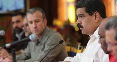 ¡CONÓCELOS! Los 19 funcionarios chavistas sancionados por el gobierno de Canadá