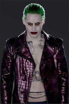   Coringa / Joker  