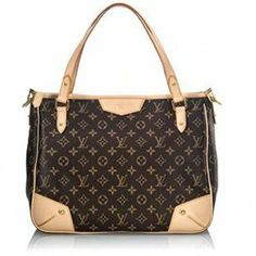 15e81919a2e5d  220 Louis Vuitton Estrela Mm Tote Louis Vuitton Handbags Sale