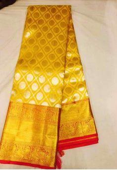 Saree Trends, Pink Saree, Bridal Wedding Dresses, Beautiful Saree, Saris, Indian Sarees, Saree Blouse, Indian Wear, App
