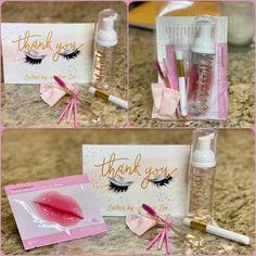 Beauty Brand Ideas, Lash Extension Kit, Eyelash Extensions Aftercare, Esthetics Room, Perfect Eyelashes, Beauty Room Decor, Eyelash Kit, Lash Room, For Lash