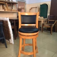 Bar Stools, Furniture, Home Decor, Bar Stool Sports, Decoration Home, Room Decor, Counter Height Chairs, Bar Stool, Home Furnishings