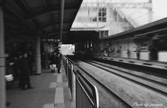 korea seoul railway                                            photo by jasmin