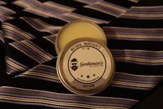 Premium beard balm and beard oil to style and condition your beard or mustache. Our beard grooming products are made in the US with all natural ingredients Mustache Wax, Moustache, Beard Butter, Bay Rum, Beard Grooming, Beard Balm, The Balm, Gentleman, Beard Products