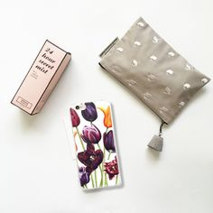 #Tulip #Triumph #Brilliant Mix Tap the link in our bio to shop this. #customize#phonefashion#style #phonecase