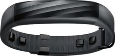 Jawbone Up3 Health And Fitness Tracker