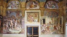 Resultado de imagen de palacio del te