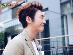 Kim young kwang <3