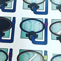 #daily #fashion #design #Eco #aquarium #데일리 #패션 #아트 #artist #character #l4l #like4like #f4f #london #designer #패션 #디자이너 #에코럭셔리 #해녀 #잠수 #페일터콰이즈 by lynjunpk