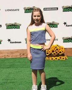 . Ella Anderson, Jason Norman, Love S, American Actress, Actresses, Kid, Fashion, Female Actresses, Child
