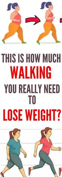 how to lose 5 pounds in a week exercises motivation Lose 5 Pounds, Losing 10 Pounds, 20 Pounds, Need To Lose Weight, Losing Weight Tips, Weight Loss Tips, Lose Weight In A Month, Foods To Lose Weight, Reduce Weight
