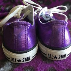 Image result for shiny purple