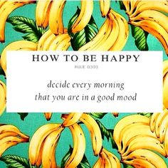 ;) In need of mantras like this one to get through this school year...