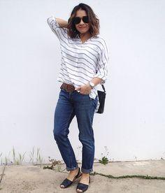 Zara shirt.. perfect for summer