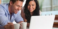 Installment Cash Loans are good option to overcome from your short term financial needs without facing any hassle. Just fill online application form with required details and get fast cash in your bank account without any hurdle.