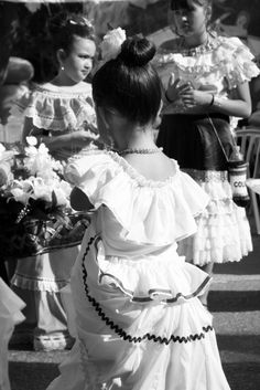 Mijas feria June 2012 by Family In Spain, via Flickr