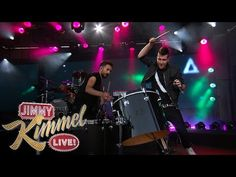 bastille remains skunk anansie