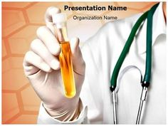 Medical background powerpoint presentation template is one of the urine analysis powerpoint template is one of the best powerpoint templates by editabletemplates toneelgroepblik Choice Image