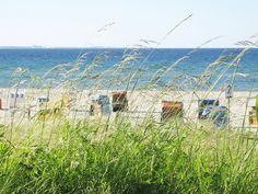 Zum 1. Juli startet der Aktionsstrand des Ostsee Resorts Damp - http://www.reisegezwitscher.de/reisetipps-footer/1415-ostseebad-damp