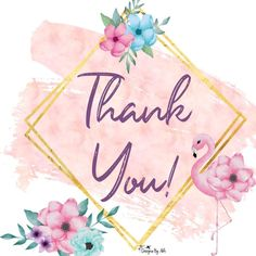 Thank You Greetings, Birthday Greetings, Birthday Cards, Thank You Stickers, Thank You Cards, Facebook Engagement Posts, Holiday Messages, Body Shop At Home, Card Sayings