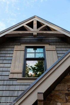 James Hardie Introduces Hardietrim Batten Strips For A