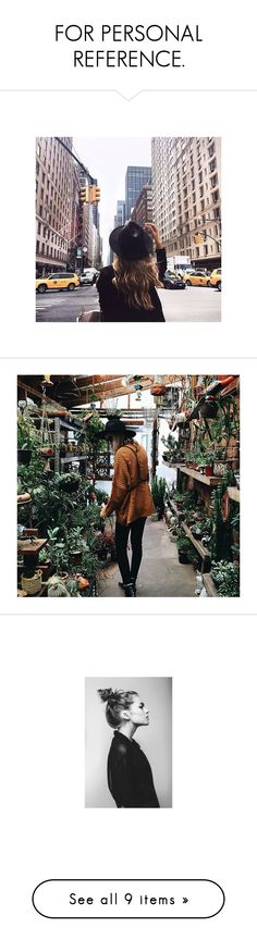 """""""FOR PERSONAL REFERENCE."""" by london-pleased ❤ liked on Polyvore featuring pictures, people, photos, art sets, backgrounds, girls, & pictures, - pictures, photos - yellow and brown"""