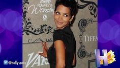 #HalleBerry Says Daughter Is Terrified Of #Paparazzi At Her School - Video Dailymotion
