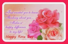rose-day-wishes-quotes-2015