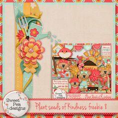 http://www.sweet-pea-designs.com/blog_freebies/SPD_PSOK_freebie_8.zip