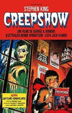 Creepshow (Stephen King)