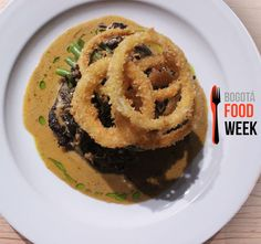Encuentra nuestro menu aqui: http://www.bogotafoodweek.com.co/menus/daniel-dine-wine.jpg — en Daniel Dine & Wine.