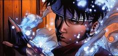 Wiccan screenshots, images and pictures - Comic Vine Marvel Heroes, Marvel Dc, Marvel Comics, Avengers Team, Young Avengers, Comic Movies, Comic Books Art, Children's Crusade, Serie Marvel