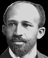 William Edward Burghardt (W.E.B) DuBois, was known for his pursuit of social justice, his literary imagination, and for his pioneering scholarly research. He challenged the oppressive dimensions of the society in which he lived. After graduating Harvard, DuBois was one of the first African Americans to earn a doctorate, he became a professor of history, sociology, and economics at Atlanta University.