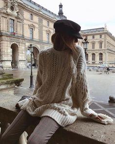 Bonjour Suki Cap @sofiaelarabii   Available via link in bio #styleaddict