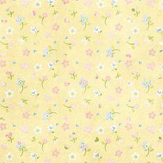paper_floralyellow.jpg