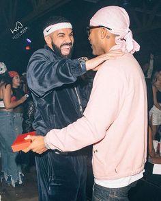 Girl Power Songs, Drake Art, Heartbreak Songs, Best Rap Songs, Drake Graham, Party Playlist, Aubrey Drake, Octobers Very Own, Chris Brown