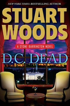 Bestseller books online D.C. Dead (Stone Barrington) Stuart Woods  http://www.ebooknetworking.net/books_detail-0399157662.html
