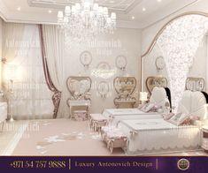 Villa interior design in dubai luxury villa design in - Decor oriental design interieur luxe antonovich ...