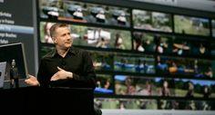 Final Cut Pro X creator, Randy Ubillos, leaves Apple after 20 years - what now? http://www.motionvfx.com/B4044  #fcpx #fcp #apple #finalcutpro