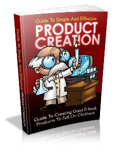 Guide to create good e-book products to sell on ClickBank. Inside this eBook, you will discover the topics about the most important thing when writing an ebook, how to craft the best topic for your product to catch the attention of buyers, drafting out your table of contents, writing it yourself versus outsourcing, how to outsource, dealing with people you hire to create your product and developing a long term working relationship with the people you outsource to. ► Contains 50 Pages Make Money Online, How To Make Money, Communication Techniques, Promotion Tools, Social Bookmarking, Online Work From Home, Free Training, Try It Free, My Books