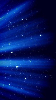 Star-Lit Sky