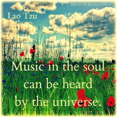Free2Luv believes music is a powerful tool for healing and reaching our youth. Stay tuned tomorrow for the much anticipated release of the FREE2LUV ANTHEM tomorrow! LIKE if you believe music is the universal language of LUV. ♥