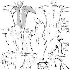 Illustration, Artwork, Work Of Art, Auguste Rodin Artwork, Artworks, Illustrations, Illustrators