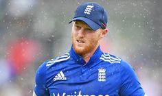 England recall Ben Stokes for Pakistan Twenty20 clash